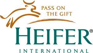 heifer-international