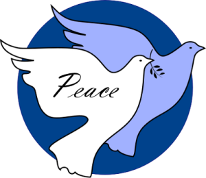 peace-that-surpasses-all-understanding