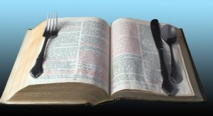 SupperStudy